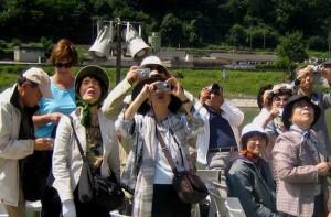 turistas_extranjeros_septiembre