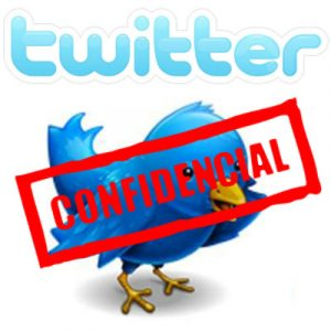 twitter-confidencial