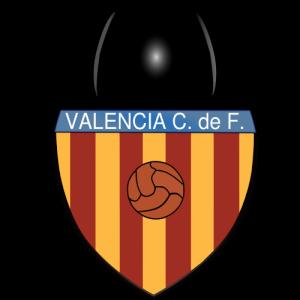 valencia_cf_logo_svg
