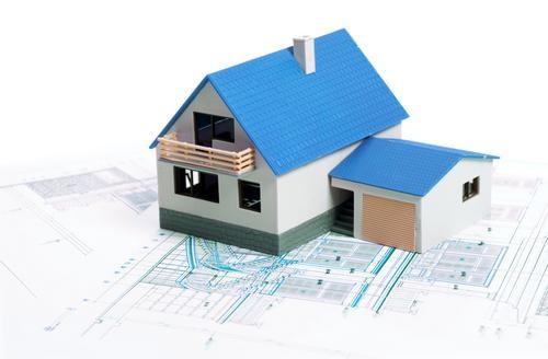 Costo y el papeleo de la venta de la vivienda - Si vendo mi piso tengo que pagar a hacienda ...