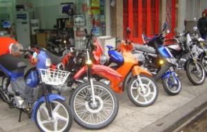 ventas_motos