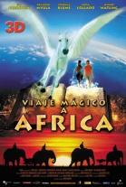 viaje_magico_a_africa