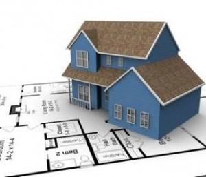 Portal inmobiliario banesto vivienda pisos de promociones for Pisos banco sabadell