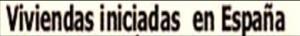 viviendas_iiniciadas