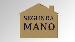 viviendas_segunda_mano