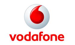 vodafone_logo3