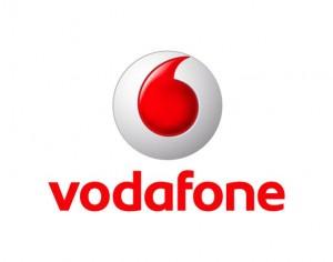 vodafone_logo4