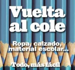 vuelta-al-cole1