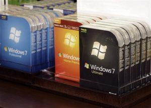 windows-7-beneficios