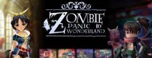 zombi_wonderland